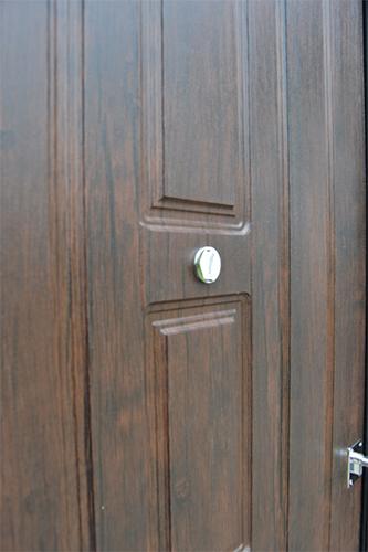 Двери в сочи купить