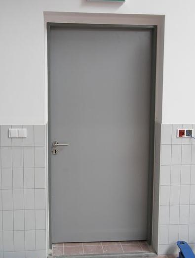 купить стальную входную дверь в купчино