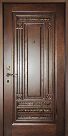 Vrata guardian krasnodar